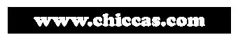 www.chiccas.com