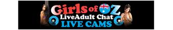 www.cams.girlsofozliveadultchat.com
