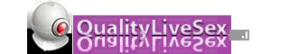 www.qualitylivesex.com