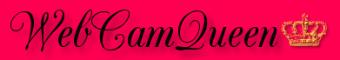www.webcamqueen.lsl.com