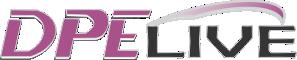 www.dpelive.com