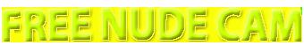 www.freenudecam.net
