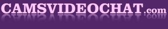 www.camsvideochat.com