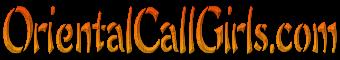 www.orientalcallgirls.com