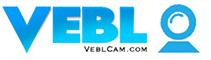 www.veblcam.com
