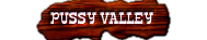 www.pussyvalley.com