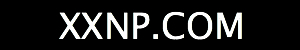 www.xxnp.com