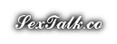 www.sextalk.co