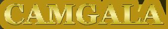 www.camgala.com