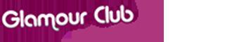 www.cams.glamourclub.com