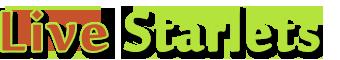 www.live-starlets.com