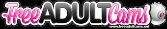 www.freeadultcams.net