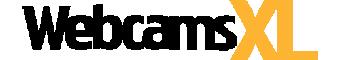 www.webcams-xl.lsl.com