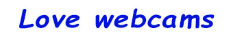 www.love-webcams.lsl.com
