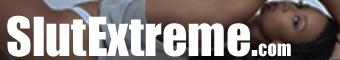 www.slutextreme.com
