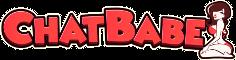 www.chatbabe.online