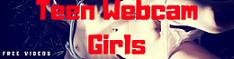 www.teenwebcamgirls.lsl.com