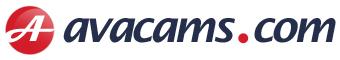 www.avacams.com