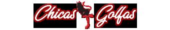 www.chicasgolfas.com
