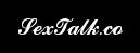 www.sextalk.co