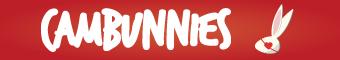 www.cambunnies.com