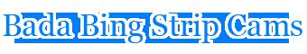 www.badabingstrip.com