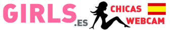 www.girls.es