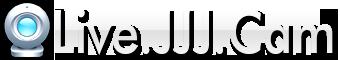 www.live.jjj.cam