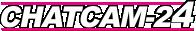 www.chatcam-24.com