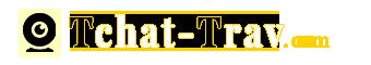 www.tchat-trav.com