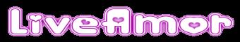 www.liveamor.com
