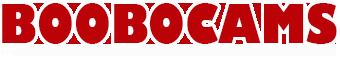 www.boobocams.com