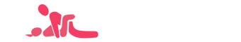 www.fkitt.com