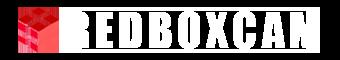 www.redboxcam.com